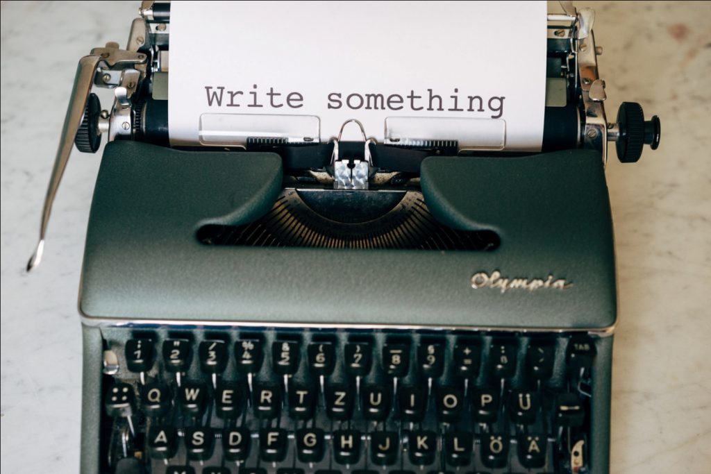 Blog writing agencies can help you with your blog's word count